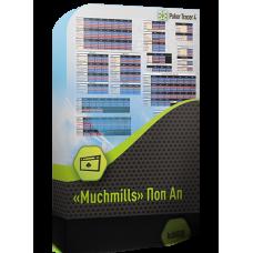 «Muchmills» Поп Ап