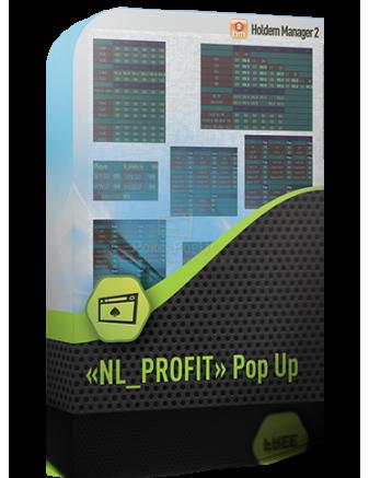 nl_profit PopUP HM2