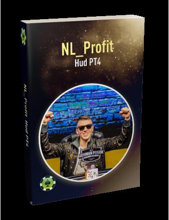 NL_PROFIT[PT4]