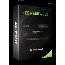 ES Magic
