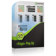 RAGE POP UP
