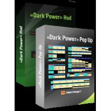 DarkPower
