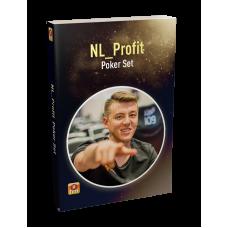 NL_PROFIT[HM2]