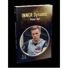 INNER Dynamic