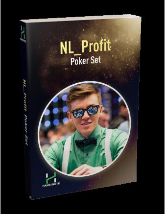 NL_PROFIT[H2N]