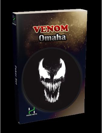 VENOM[Omaha]