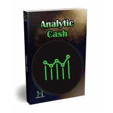 ANALYTIC PACKAGE[Cash]