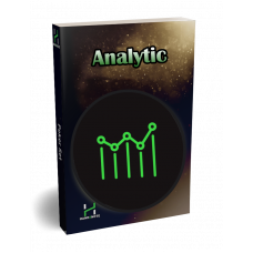 ANALYTIC PACKAGE