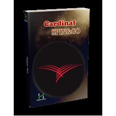 SPINHUD CARDINAL[PT4]