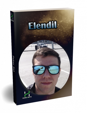 Elendil [Light]