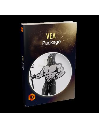Veeea[HM3]