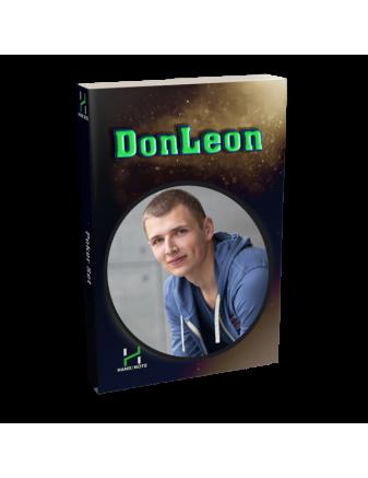 DON LEON