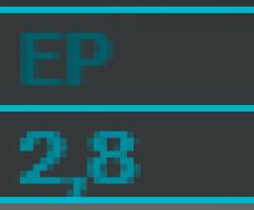 3Бет ip Поп Ап