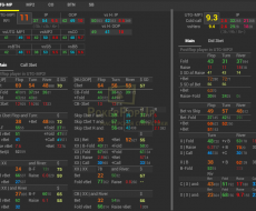 UTG-MP1 - привязан к RFI UTG-MP1