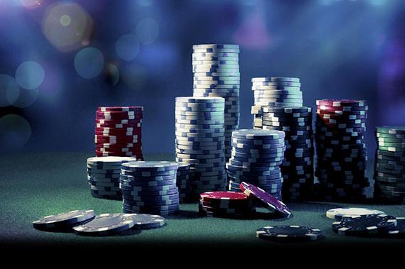 https://pokerpopup.ru/